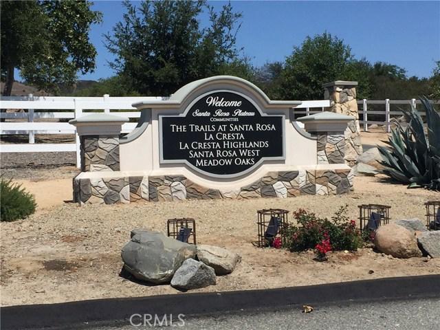 0 La Cresta Highland Circle, Murrieta CA: http://media.crmls.org/medias/62091f0f-90b3-4749-86c9-b89f9db7bb74.jpg