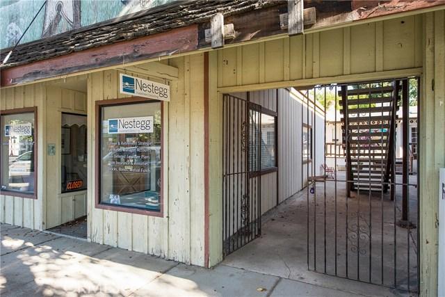 3970 Main Street, Kelseyville CA: http://media.crmls.org/medias/6209c576-e3ba-4bc5-84d0-330bef2f3e8b.jpg