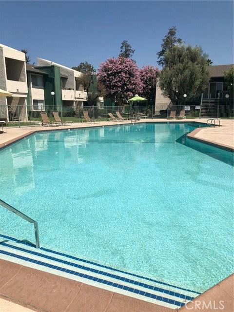 15436 La Mirada Blvd. HH210 Boulevard La Mirada, CA 90638 - MLS #: MB18205248