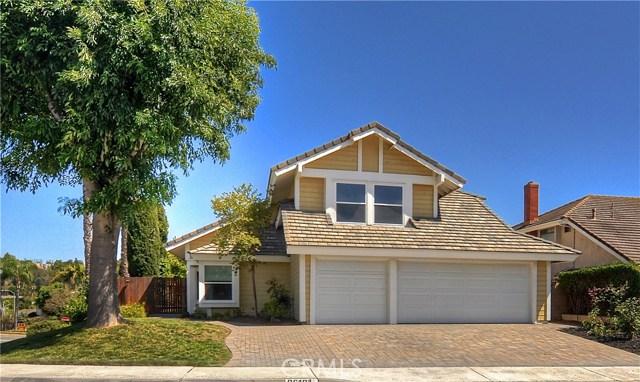 Photo of 26191 Rio Grande Avenue, Laguna Hills, CA 92653