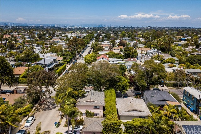 1601 Oakwood Ave A, Venice, CA 90291 photo 7