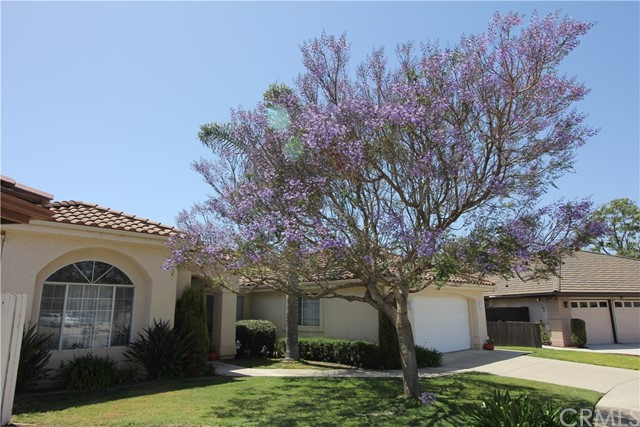 Property for sale at 2549 Augusta Court, Santa Maria,  CA 93455