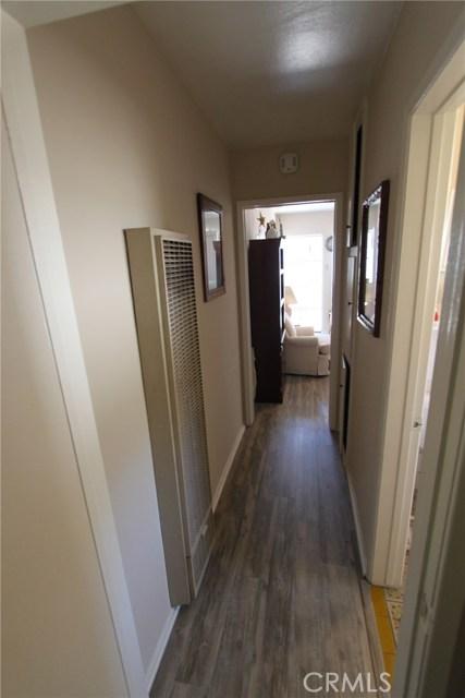 788 Joann Street, Costa Mesa CA: http://media.crmls.org/medias/620ffb09-63f5-4aec-923d-32d75bc5d4b1.jpg
