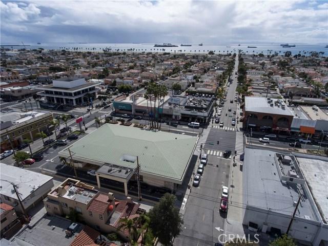 217 Granada Av, Long Beach, CA 90803 Photo 49