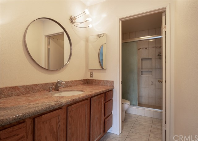 2024 W Hastings Wy, Anaheim, CA 92801 Photo 21