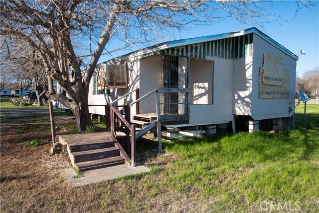 2426 Wheelock Road, Oroville CA: http://media.crmls.org/medias/62134d00-4541-4505-9c98-2b6c3685d3c2.jpg