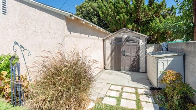 10524 Emery Street, El Monte CA: http://media.crmls.org/medias/62144a7d-900a-4e61-8db3-66727d8cc4c4.jpg