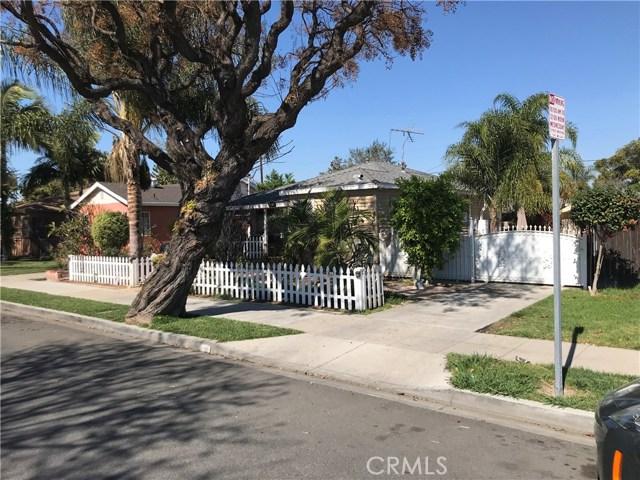 165 E 67th Wy, Long Beach, CA 90805 Photo 1