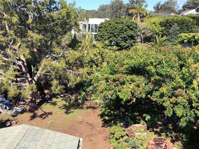 574 Amphitheatre Drive, Del Mar CA: http://media.crmls.org/medias/621a5e95-346d-4c90-aec0-ce983ed1531d.jpg