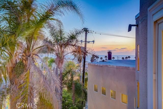 1401 Manhattan Ave, Hermosa Beach, CA 90254 photo 66