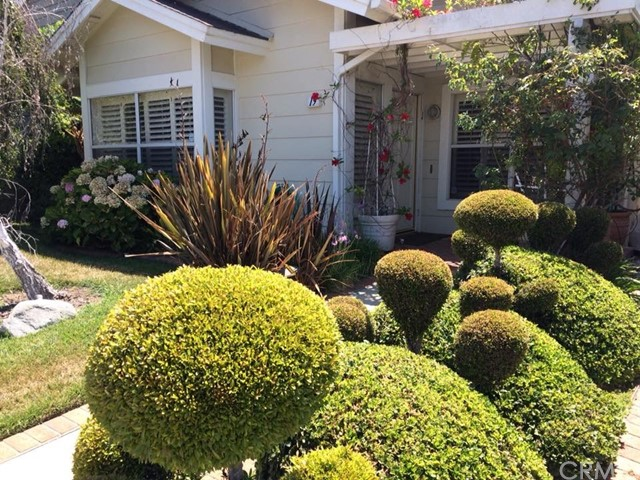 19 Racing Wind , CA 92614 is listed for sale as MLS Listing OC18111131