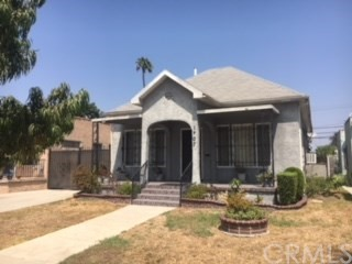 1707 W 83rd St, Los Angeles, CA 90047 Photo 0