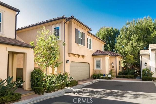 49 Calypso, Irvine, CA 92618 Photo 0