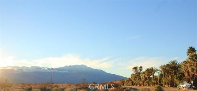 30075 Desert Moon Drive, Thousand Palms CA: http://media.crmls.org/medias/621d847d-3fe9-4e1e-aece-fb2f4ef45597.jpg