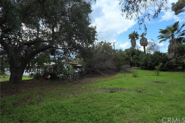 4154 Las Casas Avenue, Claremont CA: http://media.crmls.org/medias/621dd12f-696c-418c-9b12-91d7b6a274c5.jpg