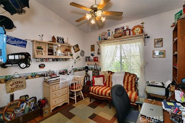19285 Corwin Road Apple Valley, CA 92307 - MLS #: OC17188580