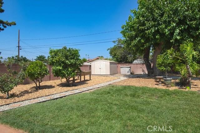 1134 N Liberty Ln, Anaheim, CA 92805 Photo 24
