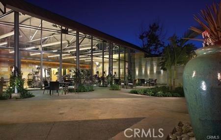 563 Rockefeller, Irvine, CA 92612 Photo 37