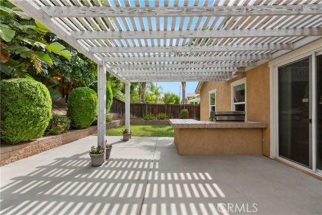 11854 Cedarbrook Place, Rancho Cucamonga CA: http://media.crmls.org/medias/6223822a-4963-4594-a649-66fc53e849c0.jpg