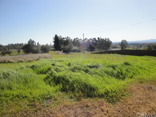 129 Misty View Way, Oroville CA: http://media.crmls.org/medias/62238356-db45-4168-ba18-ce1663250225.jpg