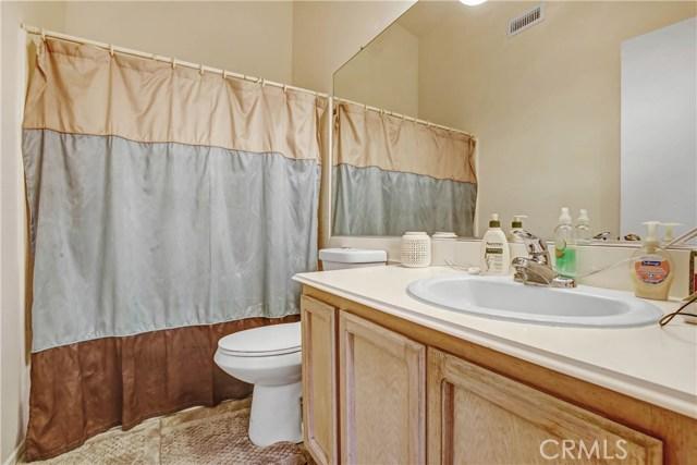 40133 Villa Venecia, Temecula, CA 92591 Photo 12