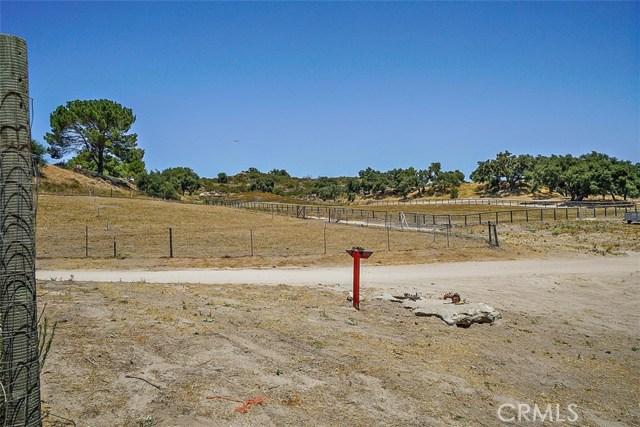 2155 Saucelito Creek Road, Arroyo Grande CA: http://media.crmls.org/medias/6223cf86-27d1-43b0-97dd-5710eba06296.jpg