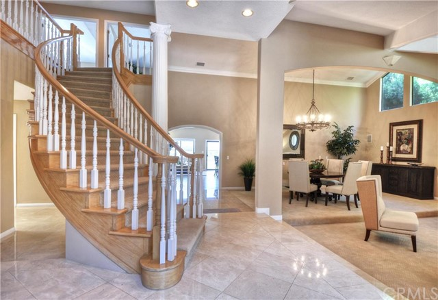 Single Family Home for Sale at 2324 Port Durness St Newport Beach, California 92660 United States