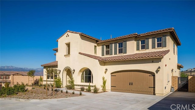 Real Estate for Sale, ListingId: 37046526, West Covina,CA91791