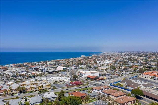 129 Paseo De Las Delicias, Redondo Beach, CA 90277 photo 8