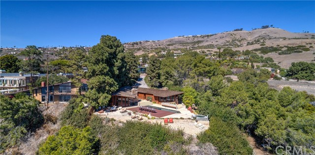 8 Sea Cove Drive, Rancho Palos Verdes, CA 90275
