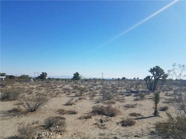 0 Parkdale, El Mirage CA: http://media.crmls.org/medias/6229231d-c5a2-47a6-88a4-44b2e761478e.jpg