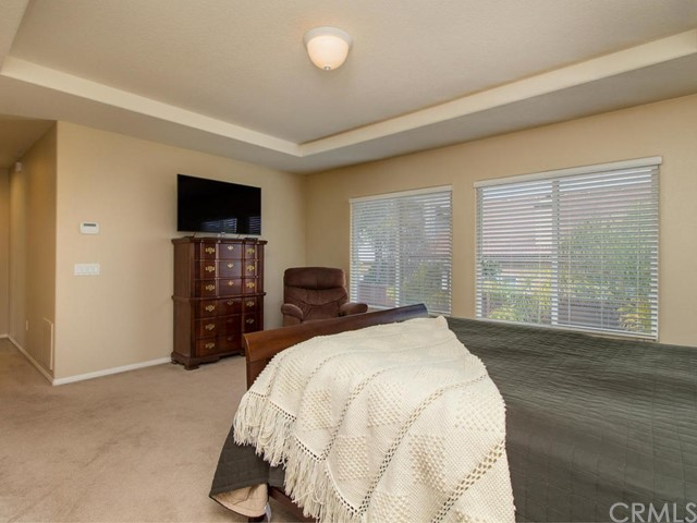 32842 San Jose Ct, Temecula, CA 92592 Photo 20