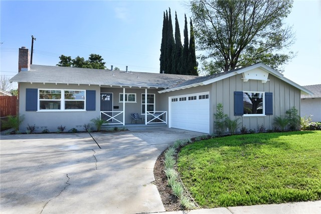 Photo of 900 Verona Street, La Habra, CA 90631