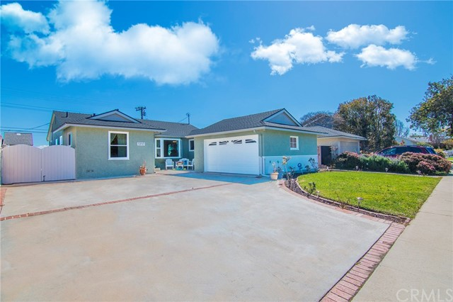 Photo of 19704 Ronald Avenue, Torrance, CA 90503
