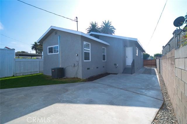 2327 S Cloverdale Avenue, Los Angeles CA: http://media.crmls.org/medias/622b1251-6a2a-441a-8a79-70e93cfabe99.jpg