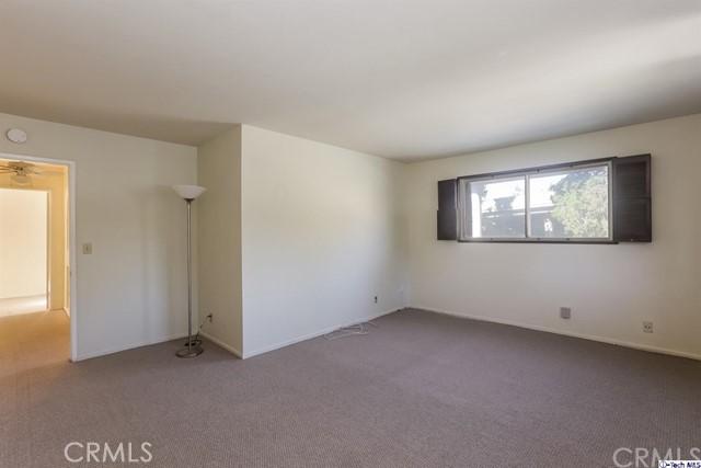 1969 E Glenoaks Boulevard Glendale, CA 91206 - MLS #: 318003683