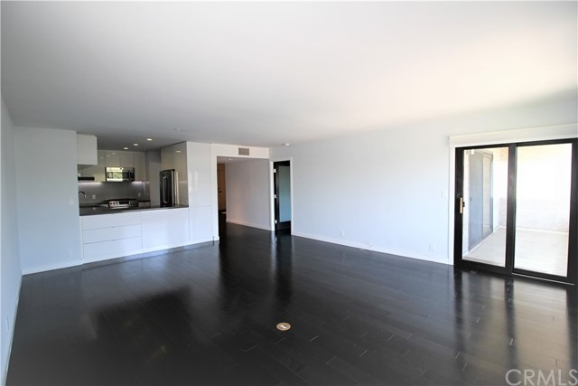 West Hollywood, CALIFORNIA Real Estate Listing Image AR17155928
