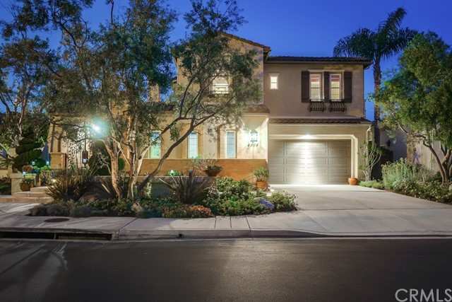 4454 Rosecliff Place San Diego, CA 92130 - MLS #: PW18165521