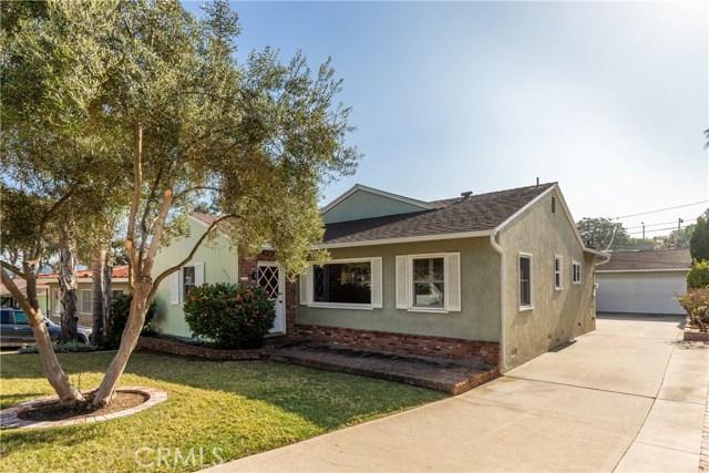 1327 S Helberta Ave, Redondo Beach, CA 90277 photo 3