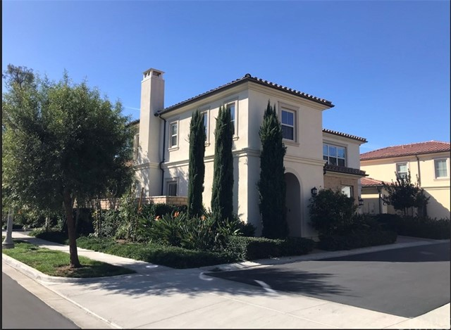 27 Donovan, Irvine, CA 92620 Photo 0