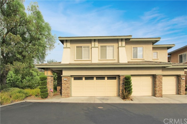58 Brassie Lane , CA 92679 is listed for sale as MLS Listing OC18188695