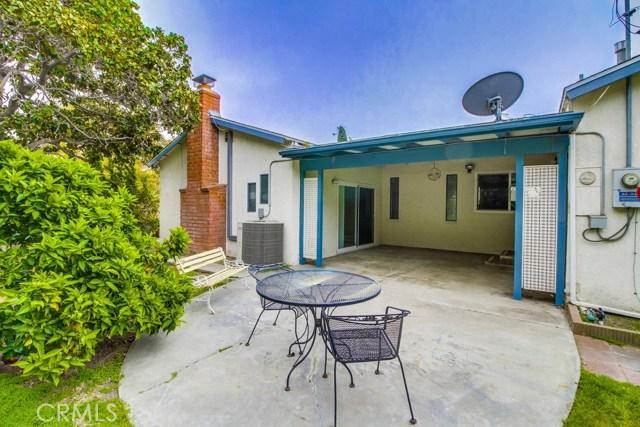 3309 W Glen Holly Dr, Anaheim, CA 92804 Photo 36