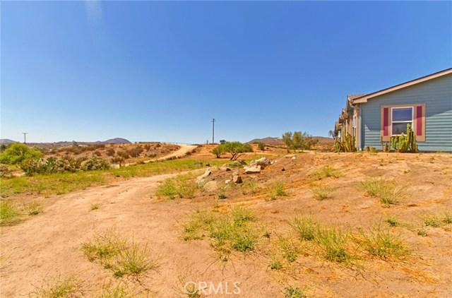 37765 Quarter Valley Rd, Temecula, CA 92592 Photo 5