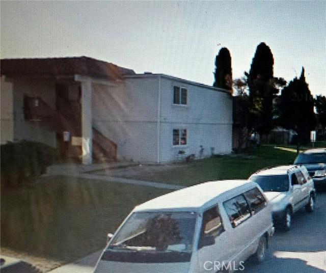 210 Sheila Lane, Santa Maria, CA 93458