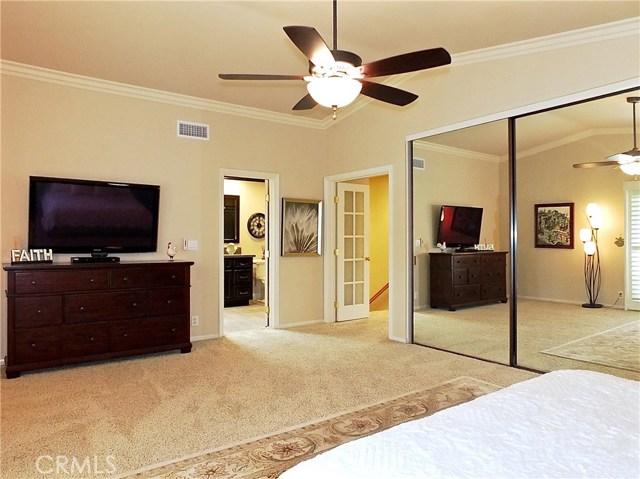 6234 Parima St, Long Beach, CA 90803 Photo 25