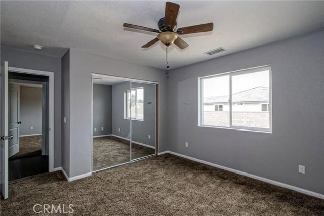 18002 Mondamon Road,Apple Valley,CA 92307, USA