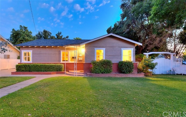 Property for sale at 5139 Lincoln Avenue, Chino,  CA 91710