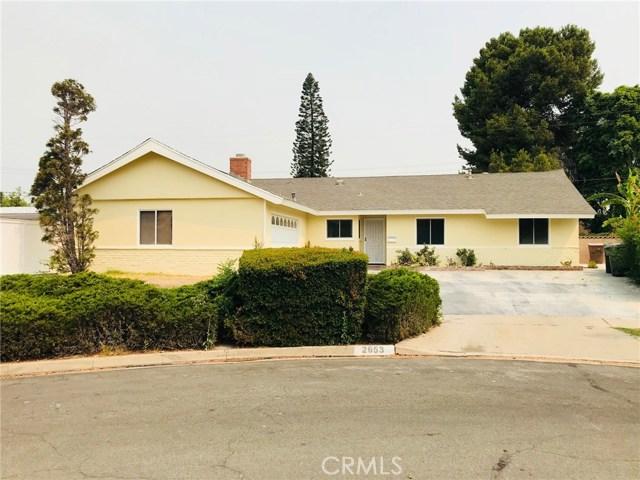 2653 W Trojan Pl, Anaheim, CA 92804 Photo 34