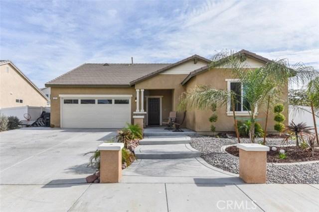 Search San Jacinto Horse Properties Horse Property So Cal