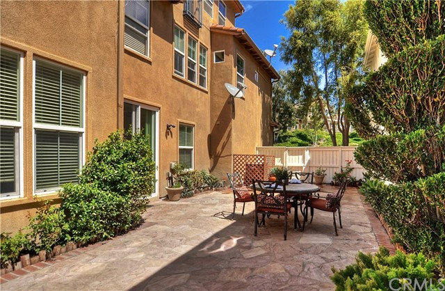 , CA  is listed for sale as MLS Listing OC18213782
